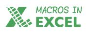 MacrosInExcel.com